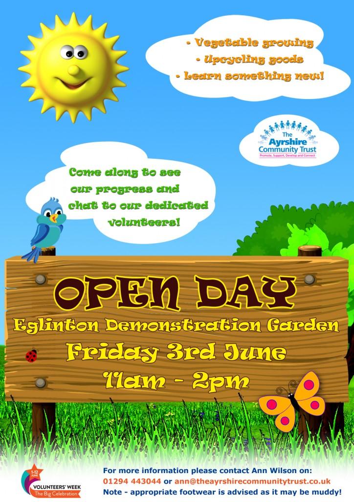 Open-Day-Poster-V2
