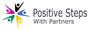 positive-steps-logo
